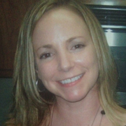 Janel M. - Owings Mills Pet Care Provider
