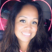 Tracie P., Care Companion in Pearl City, HI 96782 with 17 years paid experience