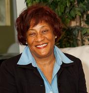 Cynthia T. - Montgomery Babysitter