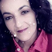 Margarita C. - Lawton Babysitter