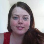 Elise K. - Seneca Babysitter