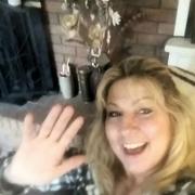 Tonya H. - Ansonia Babysitter