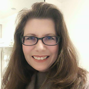 Wendy C. - Hanover Park Babysitter