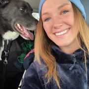 Megan W. - Fishers Pet Care Provider