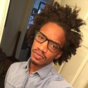 Aaron G. - Jackson Babysitter
