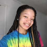 Alayshia G., Babysitter in Chickasha, OK with 0 years paid experience