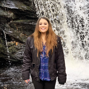 Sidney L., Babysitter in Merrimack, NH with 6 years paid experience