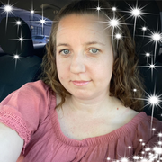 Meggon M., Babysitter in Bullhead City, AZ with 6 years paid experience