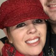 Christina P. - Bolivar Babysitter