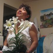 Rosenda P., Nanny in Fairfax, VA with 10 years paid experience