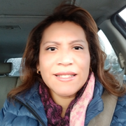 Viviana R., Babysitter in Chicago, IL with 16 years paid experience