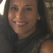 Julie W. - San Antonio Pet Care Provider