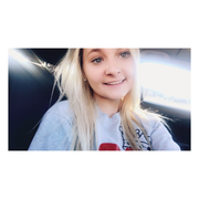"Kaylee S. - Uniontown <span class=""translation_missing"" title=""translation missing: en.application.care_types.child_care"">Child Care</span>"