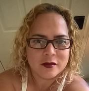 Leyza N. - Davenport Babysitter