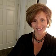 Stephanie S. - Zachary Pet Care Provider