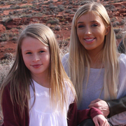Chloe S., Babysitter in St George, UT with 9 years paid experience