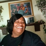 Sandra G., Care Companion in Montezuma, GA with 12 years paid experience