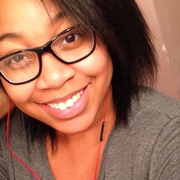 Xiya A., Nanny in Chicago, IL with 3 years paid experience