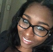 Kimberly N., Babysitter in Uniondale, NY with 3 years paid experience
