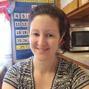 Megan K. - Enfield Babysitter