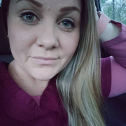 Christi N. - Slidell Babysitter