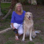 Marlene K. - Atlanta Pet Care Provider
