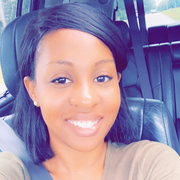 Destiny J., Care Companion in Fairhope, AL with 4 years paid experience