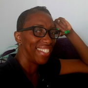 Huldah A., Nanny in Piscataway, NJ with 10 years paid experience