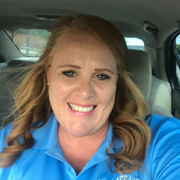 Melody L., Pet Care Provider in Oklahoma City, OK with 30 years paid experience
