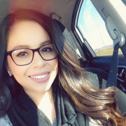 Julienne P., Nanny in Menifee, CA with 2 years paid experience