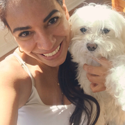 Marcela R., Nanny in Bolingbrook, IL with 2 years paid experience