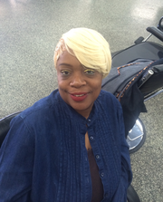 Latonia G., Nanny in Jennings, MO with 20 years paid experience