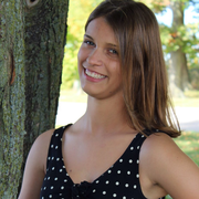 Nicole D. - Dorr Babysitter