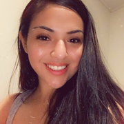 Yesenia P., Babysitter in Aurora, CO with 3 years paid experience