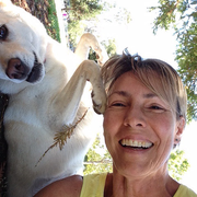 Sidny B B., Pet Care Provider in Mountain View, CA with 7 years paid experience