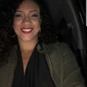 Cherly F., Babysitter in Brooklyn, NY with 4 years paid experience