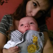 Ashley B., Babysitter in Phoenix, AZ with 3 years paid experience