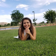 Bethany A., Child Care in Toquerville, UT 84774 with 3 years of paid experience