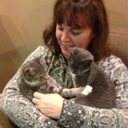 Elizabeth B. - Decatur Pet Care Provider