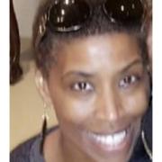 Dianna H. - Philadelphia Care Companion