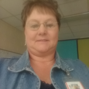 Gena L., Child Care in Mocksville, NC 27028 with 27 years of paid experience