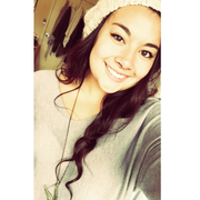 Samantha C. - Adrian Nanny