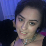 Ari B., Care Companion in Stilwell, KS with 1 year paid experience