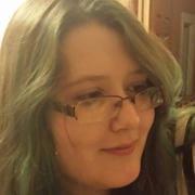 Abby K. - Ozawkie Pet Care Provider