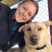 Mckenzie B. - Westfield Pet Care Provider