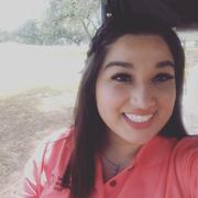 Abigail G. - San Antonio Babysitter