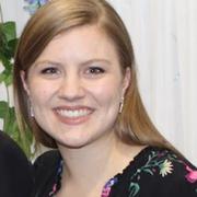 Jennifer K., Nanny in Chesapeake, VA with 10 years paid experience