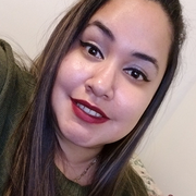 Silvia A., Babysitter in Falls Church, VA with 3 years paid experience