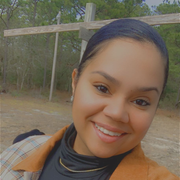 Virginia C., Babysitter in Trenton, NC with 3 years paid experience
