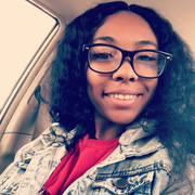 "Makayla J. - Zachary <span class=""translation_missing"" title=""translation missing: en.application.care_types.child_care"">Child Care</span>"